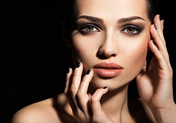 CPL Maquillage 600x420 (1)